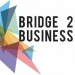 Bridge 2 Business is coming to GKC!