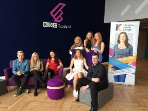 Another Successful BBC Apprenticeship Programme!
