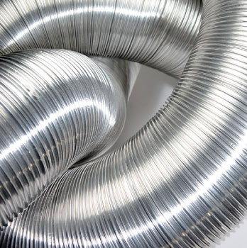 air conditioning tubing