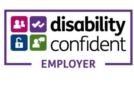 Disablility Logo