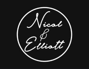 Brand logo for Nicol and Elliot
