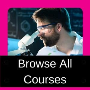 Front Page Image - Link to Browse Courses