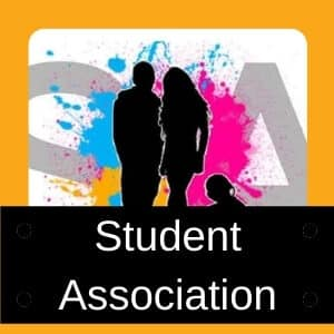 Front Page Image - Link to Student Association