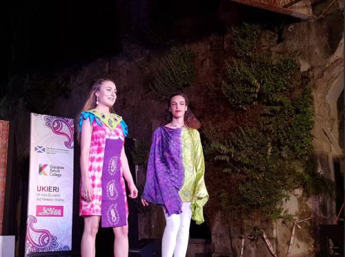 Blog - Fashion India Trip 10