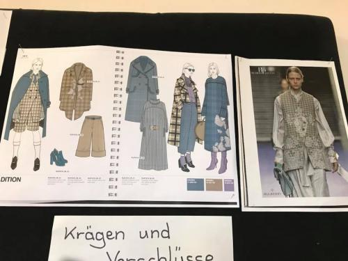 Blog - German Fashion Trip 6