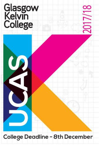 UCAS - Guidelines 2017 Page 1