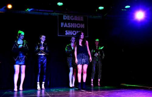 Blog - Degree Fashion Show 6 220618