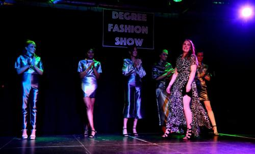 Blog - Degree Fashion Show 9 220618