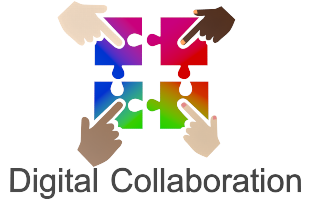 CAD - Collaboration logo