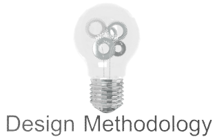 CAD - Design Methology logo