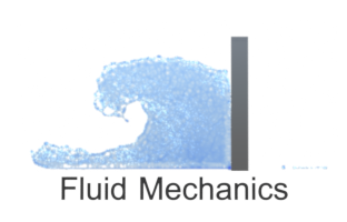 Mechanical Engineering fluid mechanics