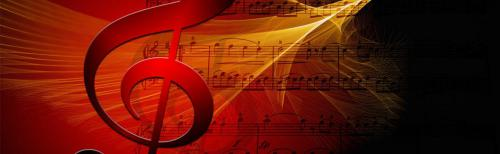 HND Music - Composition Banner