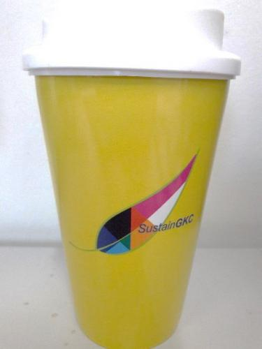 GKC Reusable Cup