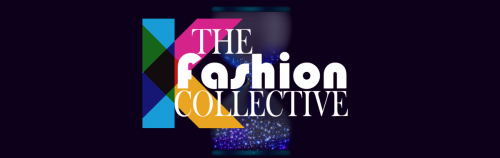 The Fashion Collective Banner