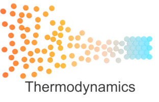 Mechanical Engineering Thermodynamics