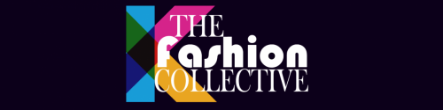 Fashion Collective banner